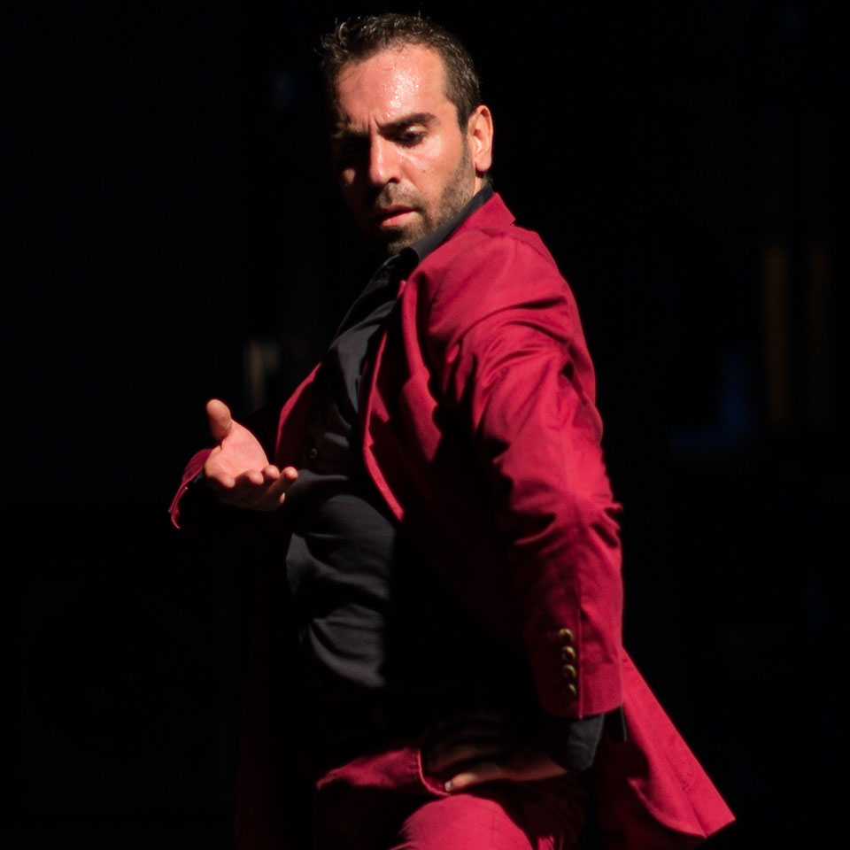Ricardo-Lopez-Flamenco-Dancer