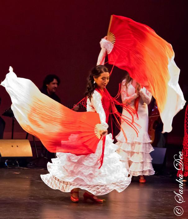 Kasandra-Flamenco-Abanico