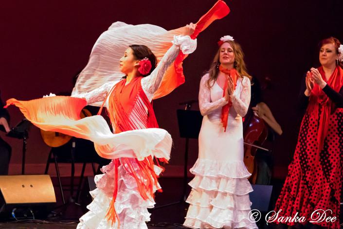 Kasandra-Flamenco-Chinese-Fan