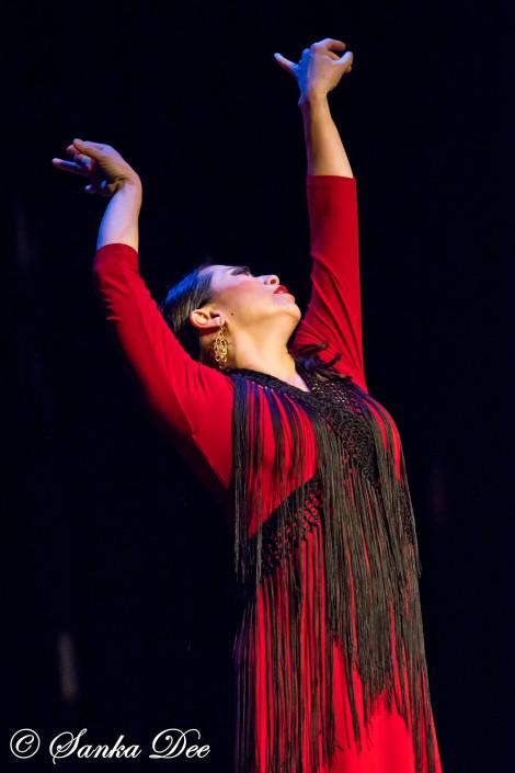 Kasandra-Flamenco-Dancer-Choreographer