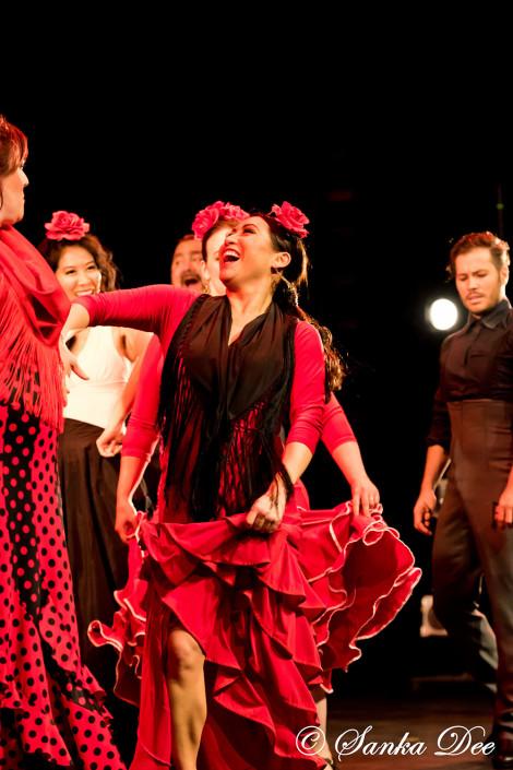 Kasandra-Flamenco-Dancer-Flower