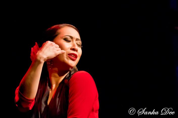 Kasandra-Flamenco-Dancer-Red
