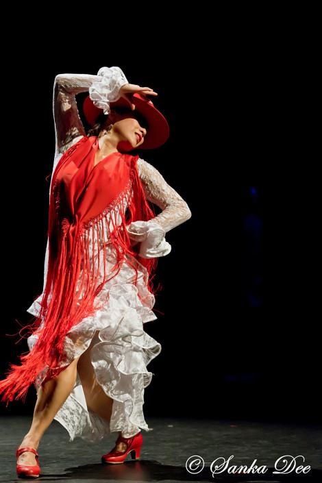 Kasandra-Flamenco-Dancer-Red-Hat