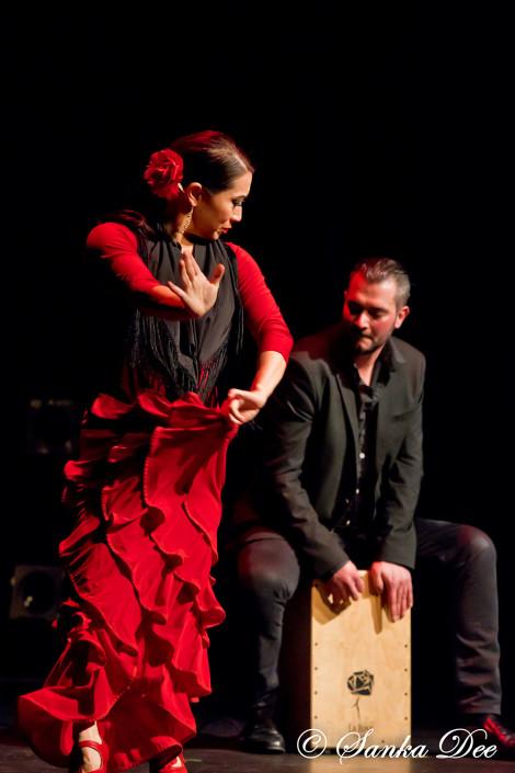 Kasandra-Flamenco-Davide-Sampaolo