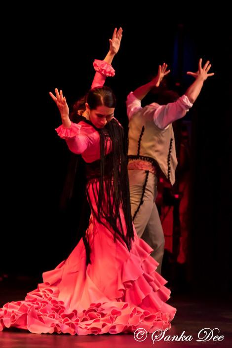 Kasandra-Flamenco-Emilio-Ochando