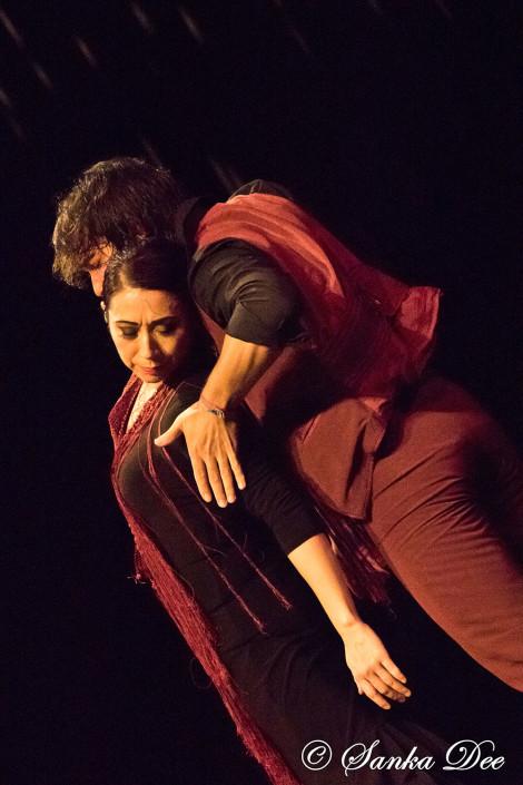 Kasandra-Flamenco-Ivan-Vargas