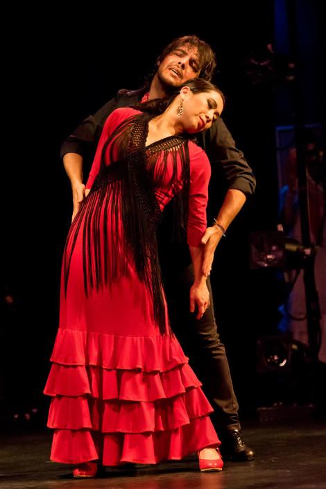 Kasandra-Flamenco-Ivan-Vargas-Dancer