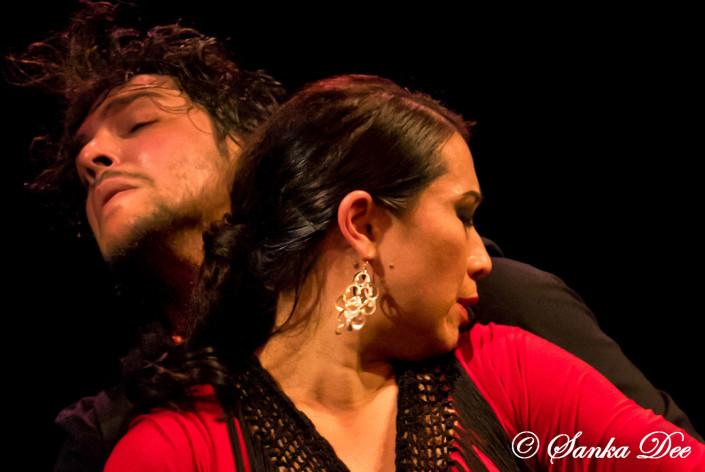 Kasandra-Flamenco-Ivan-Vargas-Red