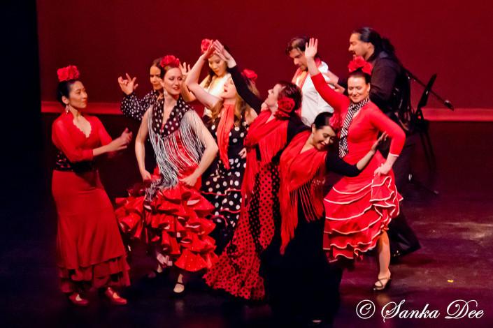 Kasandra-Flamenco-La-Tarara-Finale
