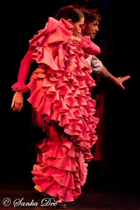 Kasandra-Flamenco-Pink-Bata-Emilio-Ochando