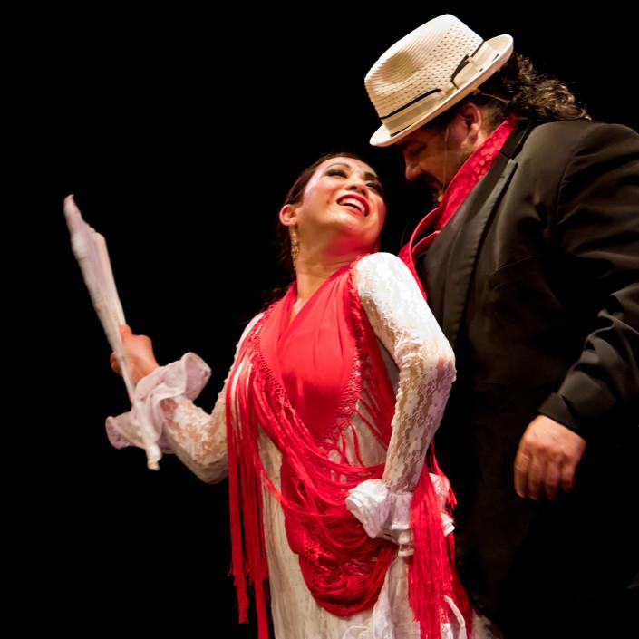 Kasandra-Flamenco-Vicente-Griego