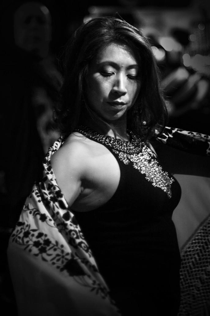 Kasandra-La-China-Flamenco-2007