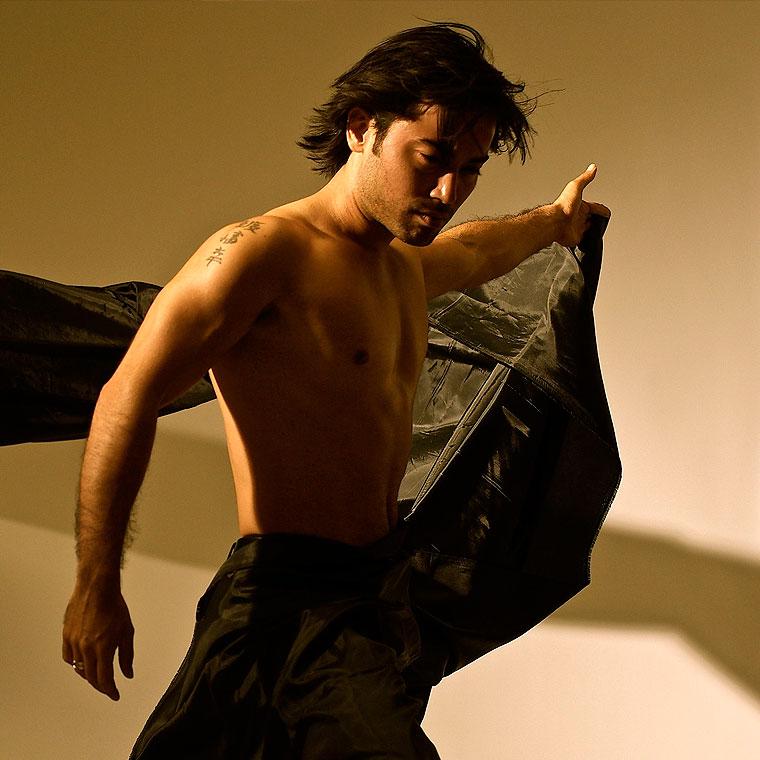Joel-Hanna-Tap-Dancer