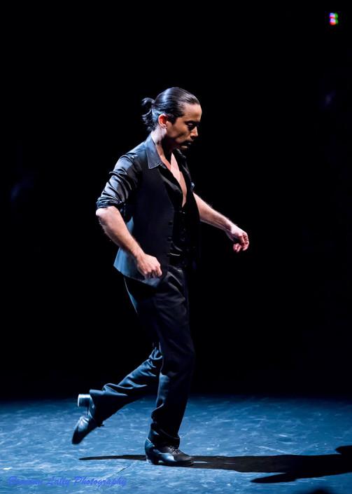 Kasandra-Flamenco-Encuentros-Joel-Hanna-2