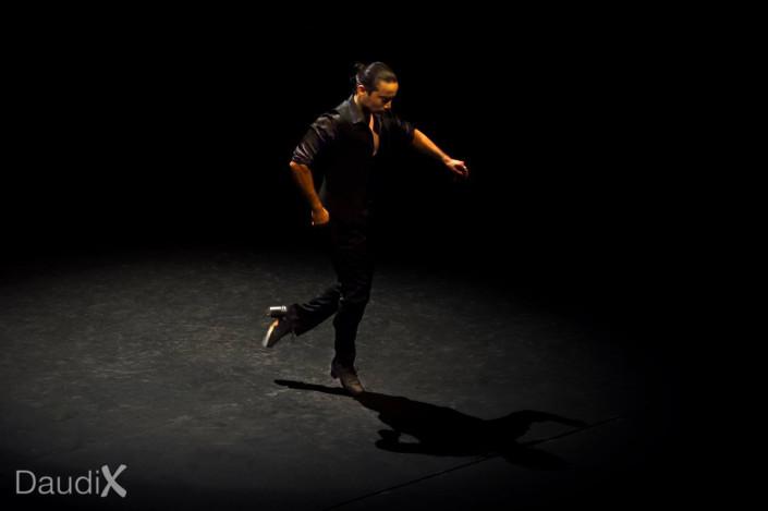 Kasandra-Flamenco-Encuentros-Joel-Hanna