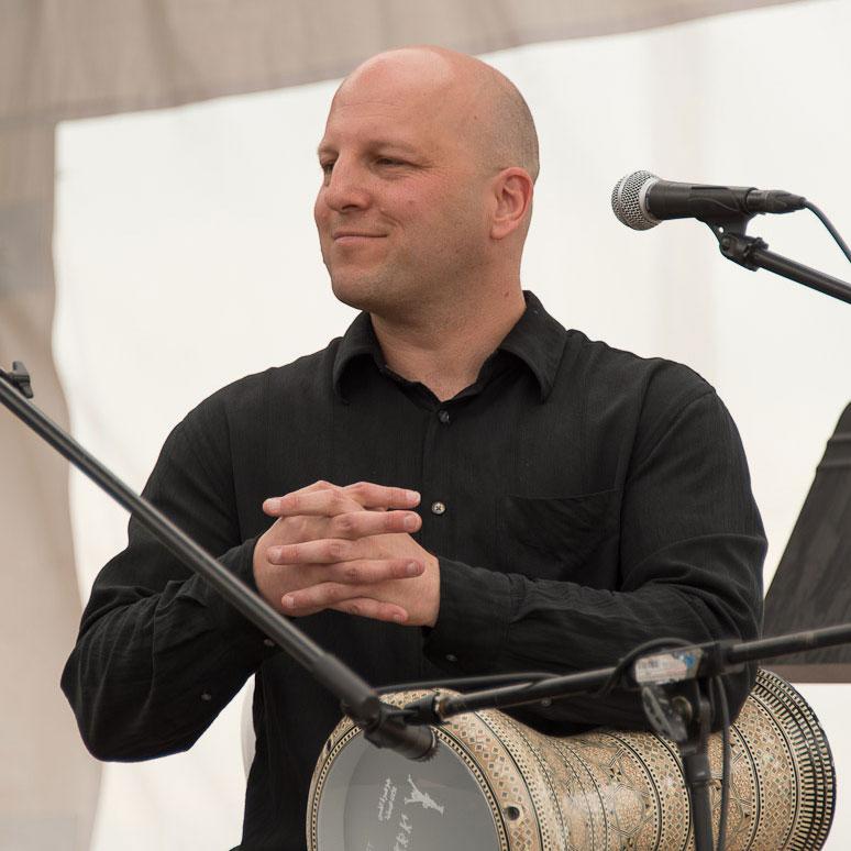 Tim-Gerwing-Darbuka-Percussion-2
