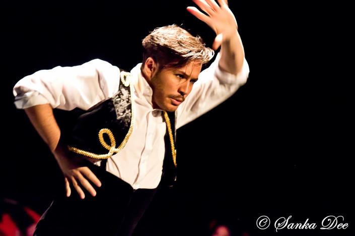 Emilio-Ochando-Flamenco-Dancer