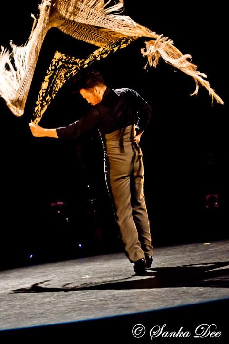 Emilio-Ochando-Flamenco-Manton