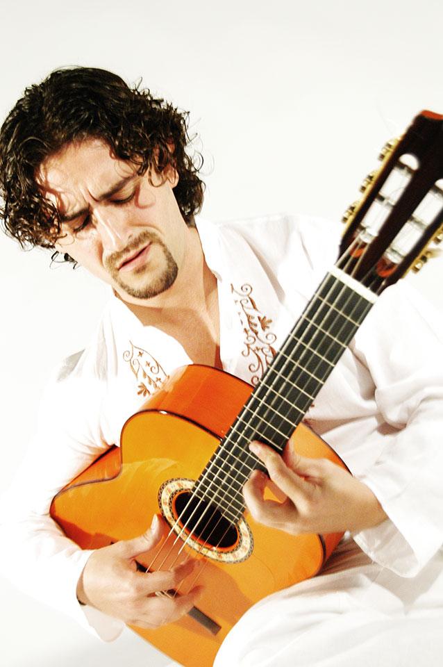 gaspar-rodriguez-flamenco-guitar