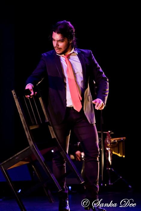 Ivan-Vargas-Flamenco-Dancer