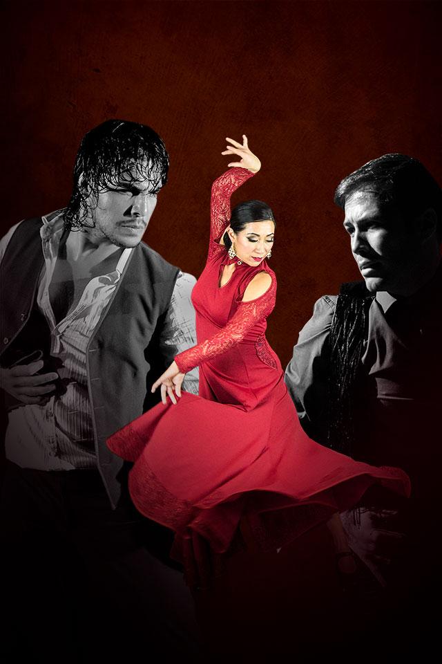 kasandra-flamenco-la-tarara-photo
