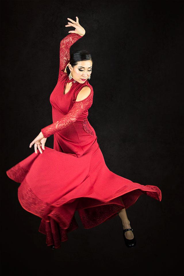 kasandra-la-china-flamenco-dancer