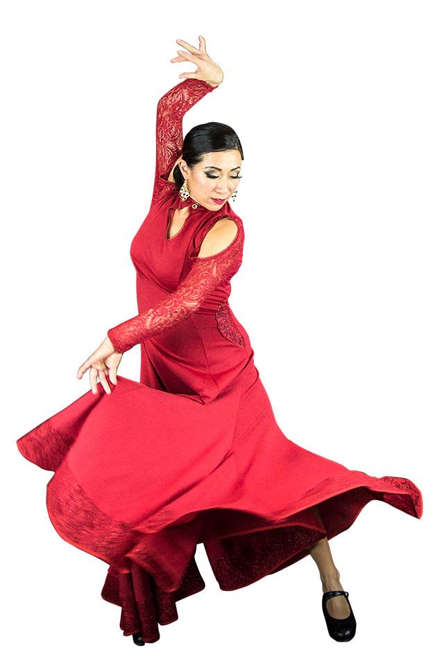 kasandra-la-china-flamenco-dancer_white