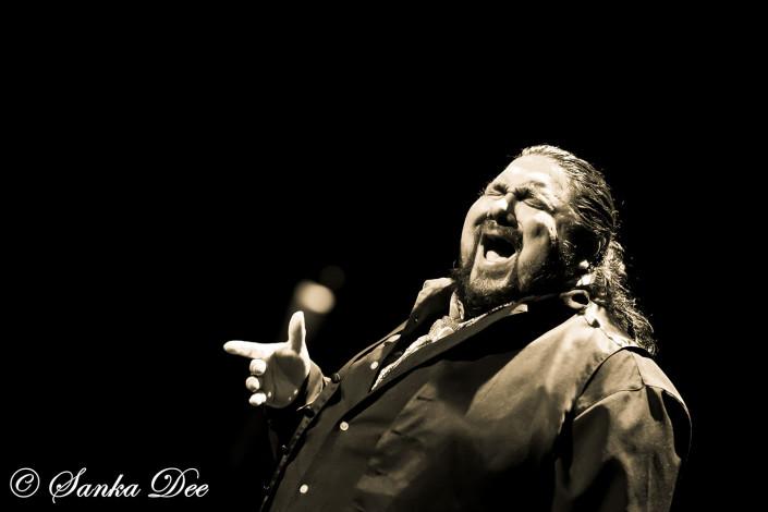 Vicente-Griego-Flamenco-Singer