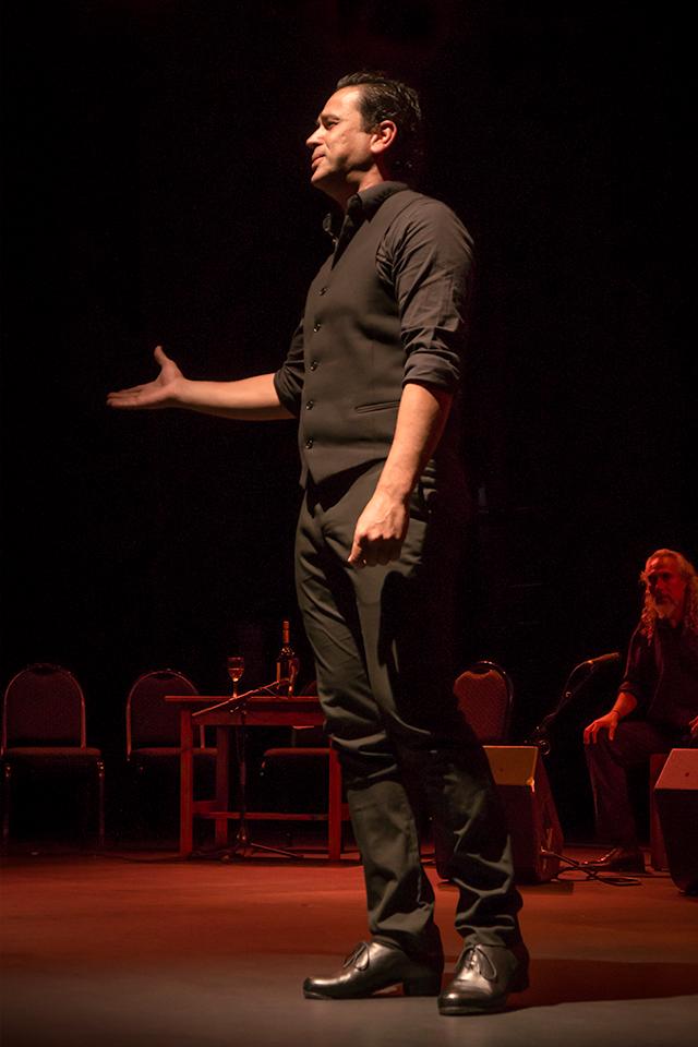 Miguel-Rosendo-Flamenco-Singer